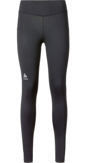 Odlo Sliq Tights Women black